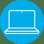 Laptop_CYAN-1