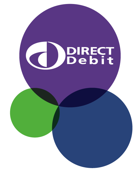 Triple-Roundel-Graphic-Direct-Debit